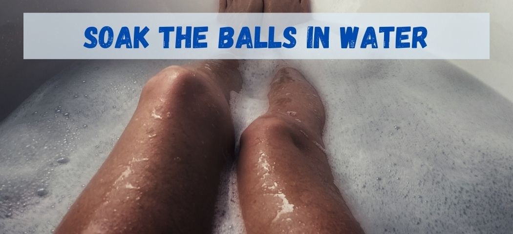 _Shave Your Balls (1)