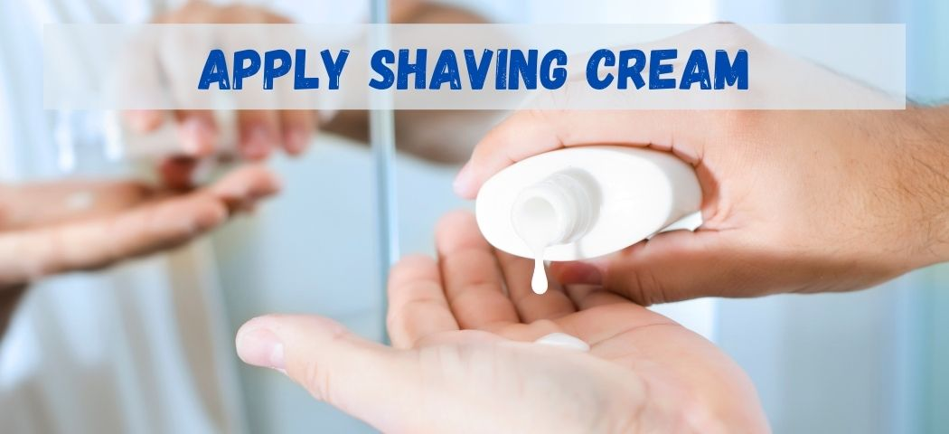 Shave Your Balls (2)