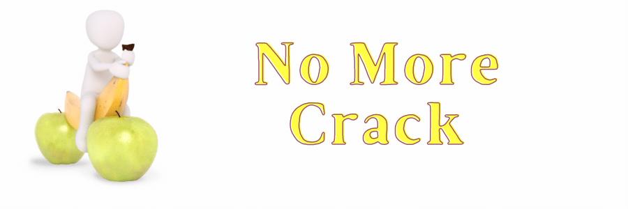 No more crack with a foreskin moisturiser